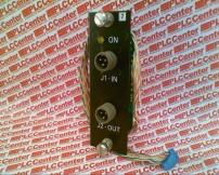 TAYLOR ELECTRONICS 6061BZ10000