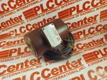 BLH ELECTRONICS C3P1-5K