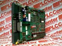 CSI CONTROL SYSTEM INC 7756
