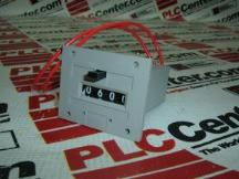 DURANT 4-Y-41491-400-MEQ