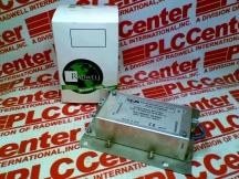 RASMI ELECTRONICS A1000-FIV1010-RE-LL