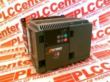 SAFETRONICS PC10E1ST34005A1