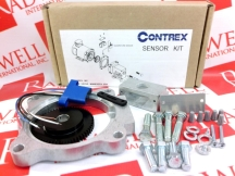 CONTREX 7300-1620