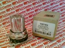 CUTLER HAMMER 10250T-15234