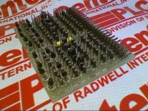 FANUC IC3600LIBB1