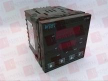 API HAROWE N4100-Z131102-M1P0S