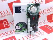 REMA E84022-93V1.6SDR