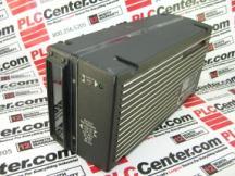 COMPUTER IDENTICS A1-62370-1