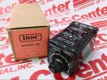 KANSON ELECTRONICS INC 1017-5-2-1
