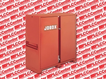 JOBOX 1-698990