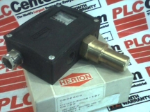 HERION 0806600