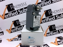RADWELL RAD00729