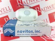 NOVITAS CONTROL 01-BAS300