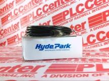 HYDE PARK AC129