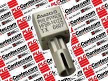 AVAGO TECHNOLOGIES US INC HFBR-2412TCZ