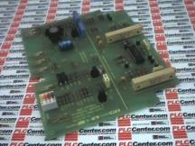 AMOT CONTROLS 66225X11