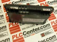 GENERAL ELECTRIC IC3645EV