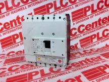 MOELLER ELECTRIC NZMN1-4-A100