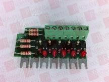 EMS INC INTF-PC324V