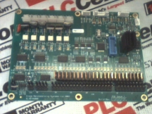 CRANE MERCHANDISING SYSTEMS EL10146000