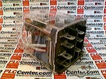 JOHNSON CONTROLS 024-24114-000
