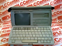 KEYSIGHT TECHNOLOGIES 4957A