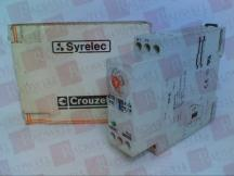 SYRELEC TR-K-88-893-813
