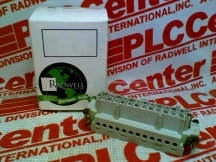 HTS CONNECTORS 0-1102807-1