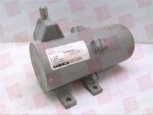 CELESCO PT8150-1250-111-4141