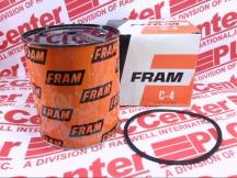 FRAM C-4