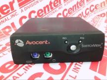 AVOCENT 520-345-001
