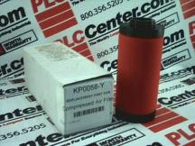 KELTEC TECHNOLAB KP0058-Y