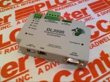 EQUUSTEK DL3500-DH-485