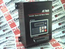 AC TECHNOLOGY Q14001B