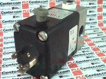 BURKERT EASY FLUID CONTROL SYS US05150