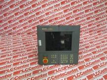 CMC RANDTRONICS 2100