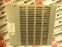 IPC POWER RESISTORS INTL 500699