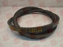 GOODYEAR TIRE & RUBBER 15585