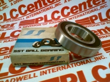 SST BEARING 6211-2RS/C3