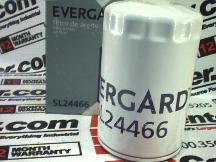 EVERGARD SL24466