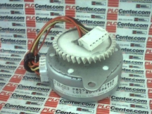 ELO STEPPER MOTORS PM55L-048-TBG8