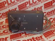 INEX INC 155-416-001