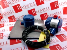DREXEL PML1-3350-P00X