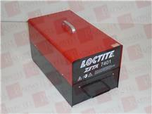LOCTITE 98039