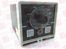 TPS THERMAL PRODUCT SOLUTIONS BM117247