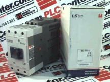 METASOL MC-65-DC24