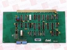 FADAL 1040-2A