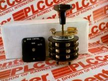 SHALLCO 26203B-1044