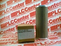HYDRAULIC FILTER DIVISION 931413
