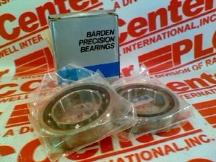 BARDEN BEARING 108BX48D22